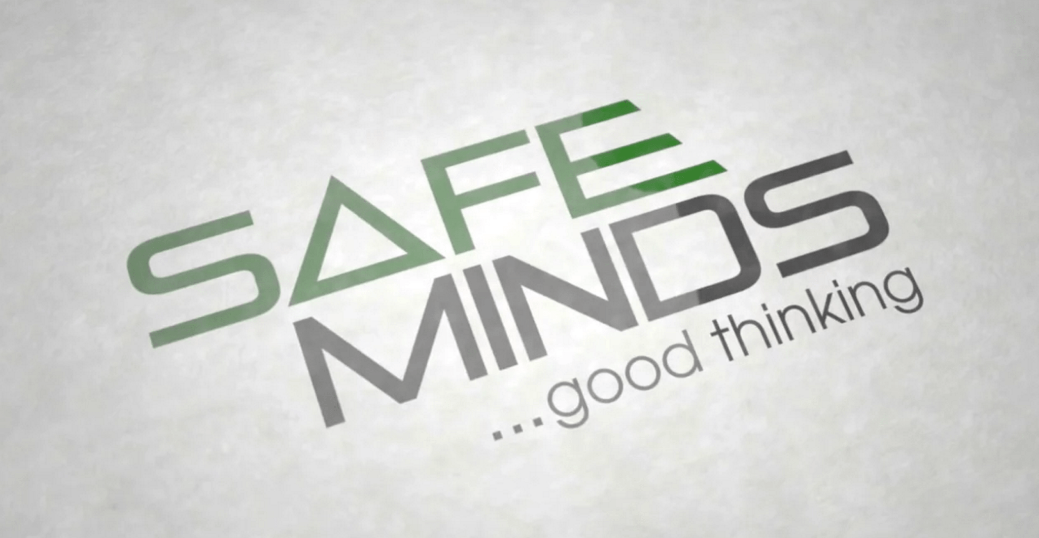Safe Minds - Proactive Mental Health Management for Companies